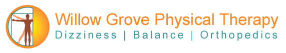 Willow Grove Physical Therapy