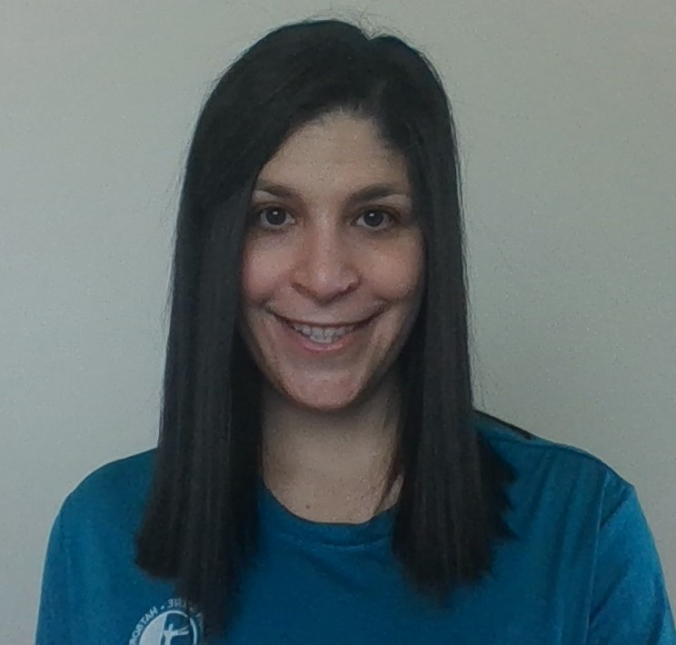 Dana Rajchel